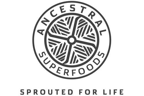 Ancestral Superfoods