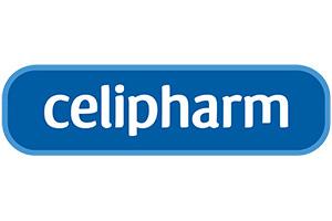 Celipharm