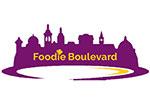 Foodie Boulevard