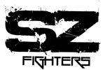 SZ FIGHTERS