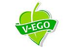 V-ego