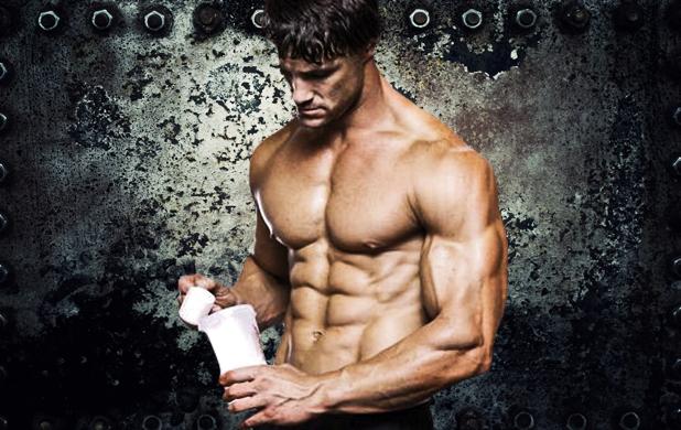 Протеин или аминокиселини?