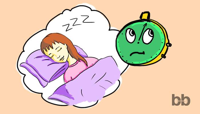 Мелатонинът отвъд подобряването на съня
