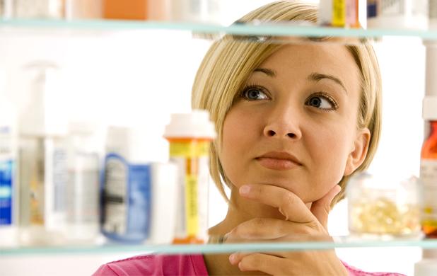 Хранителни добавки и лекарства - къде е границата и каква е разликата?