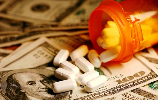 Доклад разкрива икономическа връзка между хранителните добавки и здравеопазването