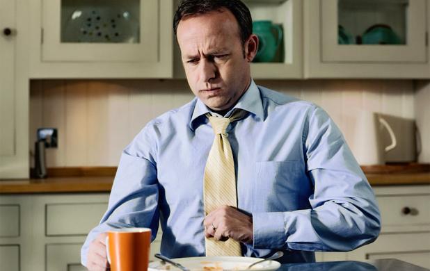 Хранителни добавки при лошо храносмилане