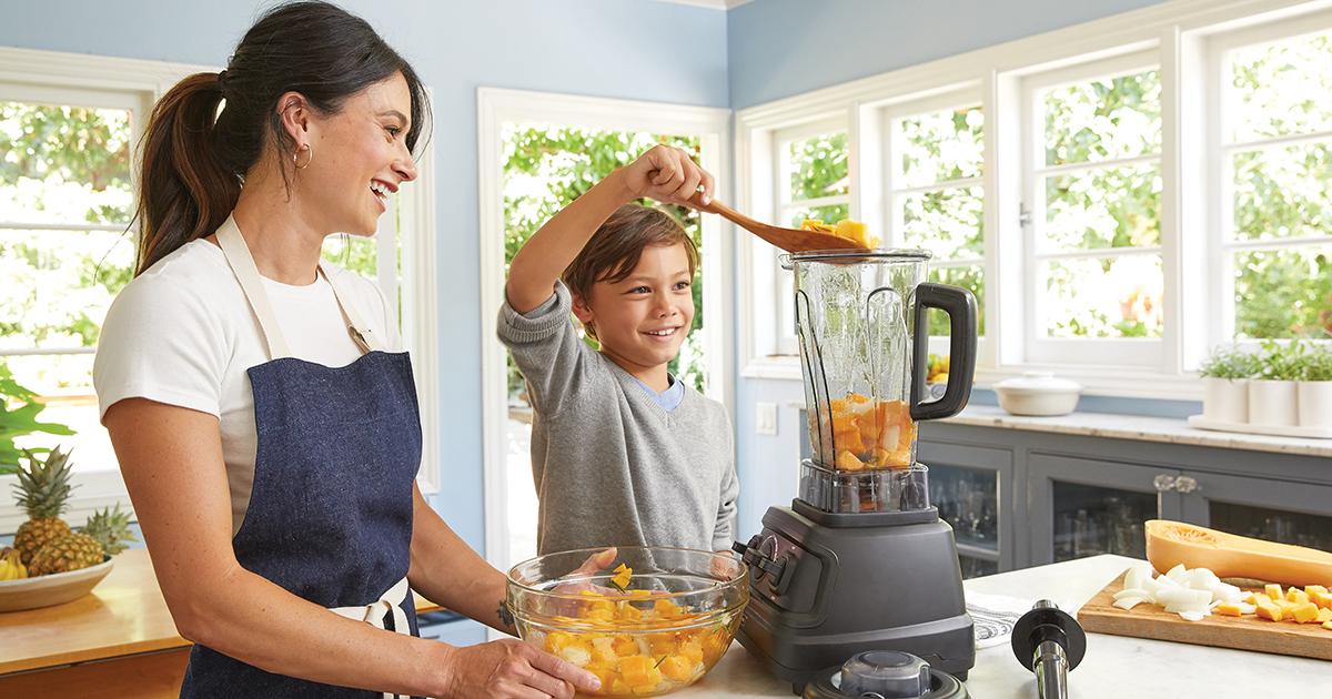 Обнови своята кухня с уреди от Laica и Caso и отстъпки до 30%