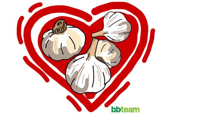 7 хранителни добавки, подпомагащи дейността на сърцето