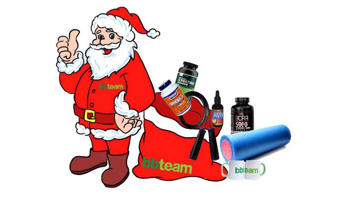 Пожелай на Дядо Коледа