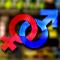 Хранителни добавки за мъже и жени - има ли разлика?