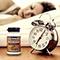 Топ 5 хранителни добавки за подобряване на съня