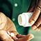 Бетаин хидрохлорид за регулиране на стомашната киселина
