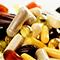 Топ 5 хранителни добавки, от които ще извлечете полза