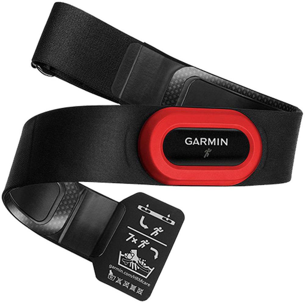 Garmin HRM-Run пулсомер