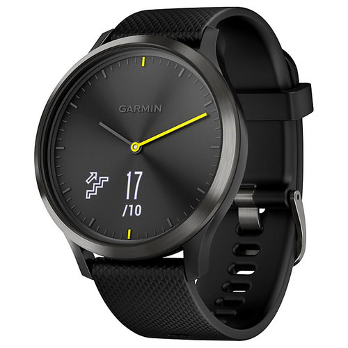 Garmin Vívomove™ HR