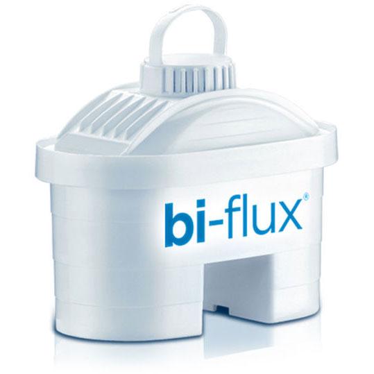 Laica Филтри за вода bi-flux