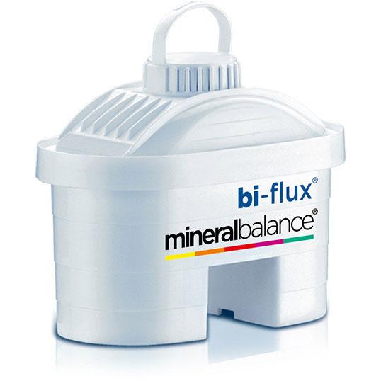 Laica Филтър за вода с минерален баланс bi-flux