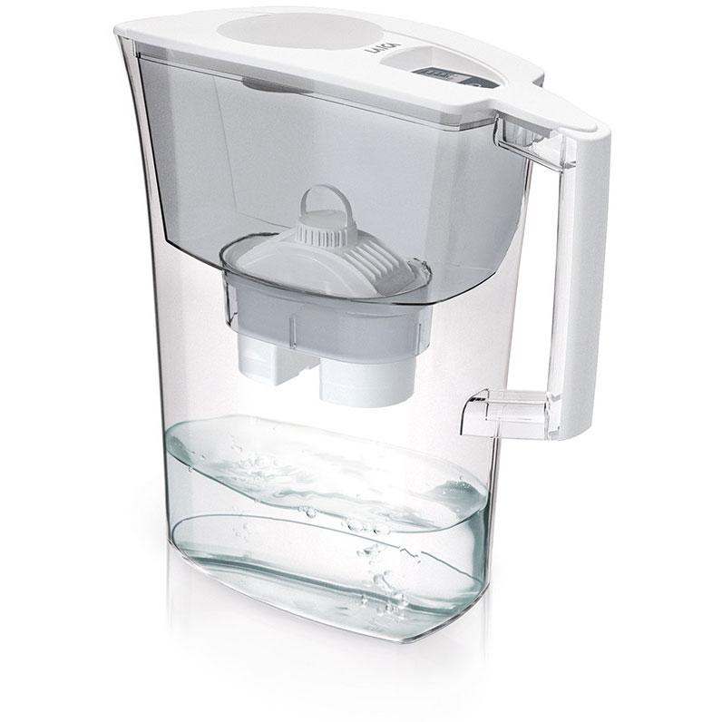 Laica Кана за филтриране на вода Elegance