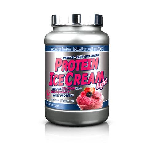 Scitec Protein Ice Cream