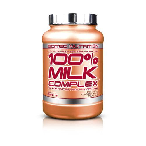Scitec Milk Complex
