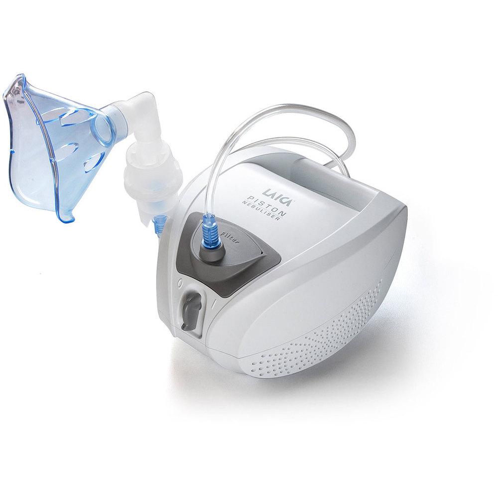 Laica Аерозолен инхалатор NE2003