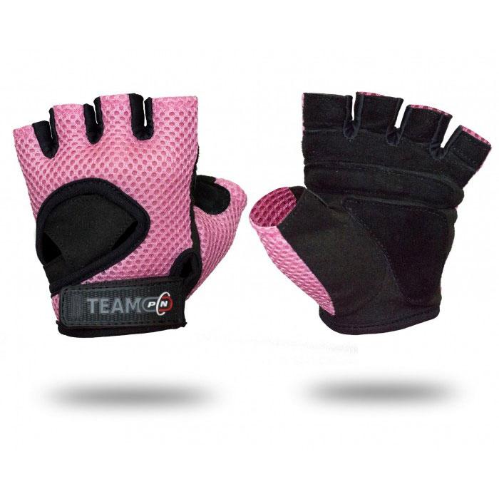 Pure Nutrition Дамски ръкавици за фитнес Advanced