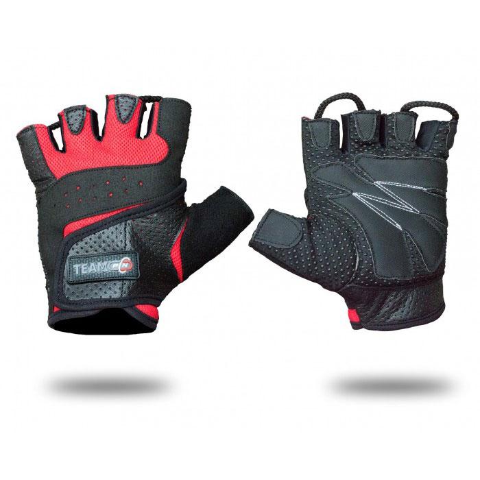 Pure Nutrition Мъжки ръкавици за фитнес Classic