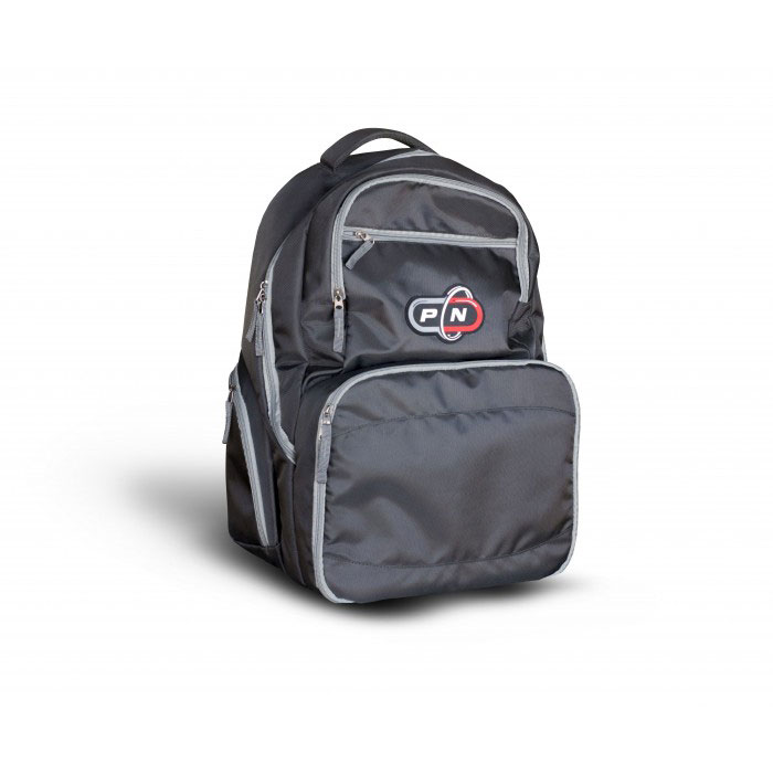 Pure Nutrition Thermo Backpack