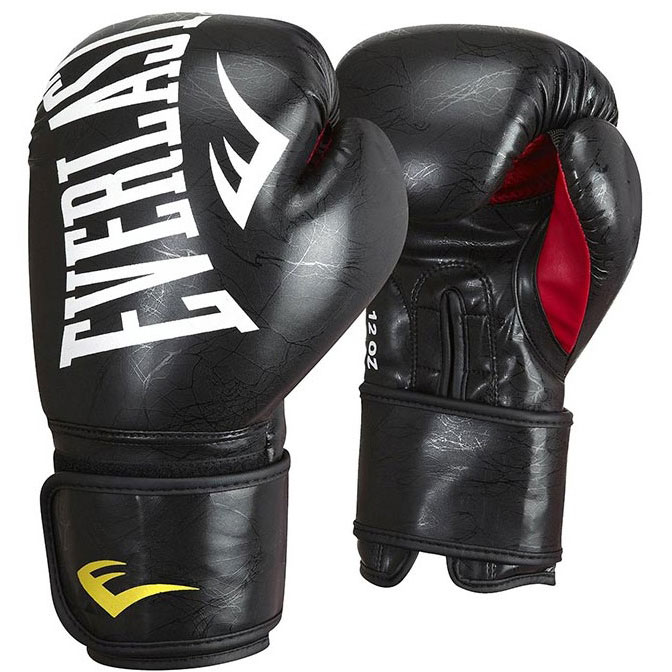 Everlast Боксови ръкавици Marble