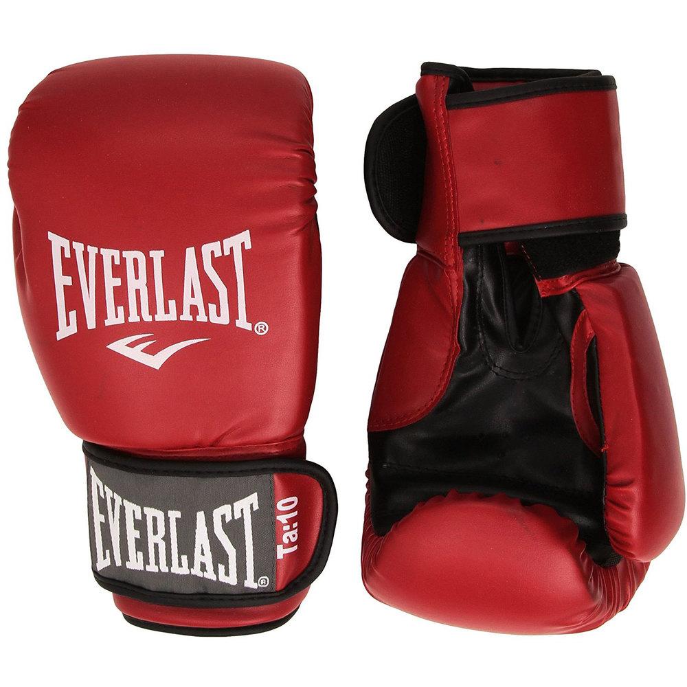Everlast Боксови ръкавици Rodney