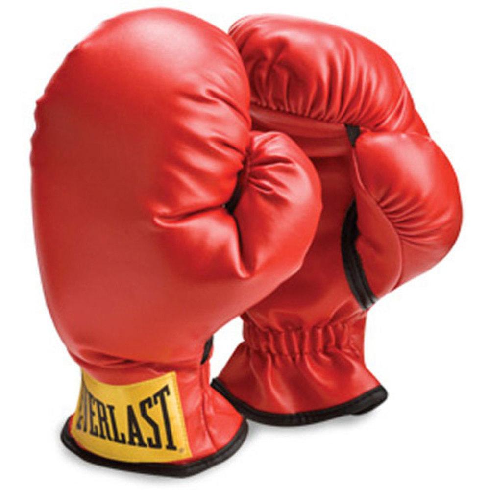 Everlast Боксови ръкавици за деца