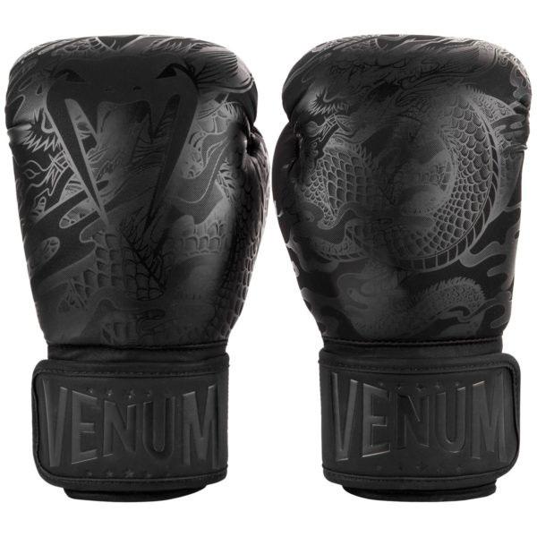 Venum Боксови ръкавици Dragon's Flight