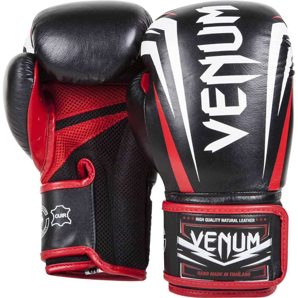 Venum Боксови ръкавици Sharp