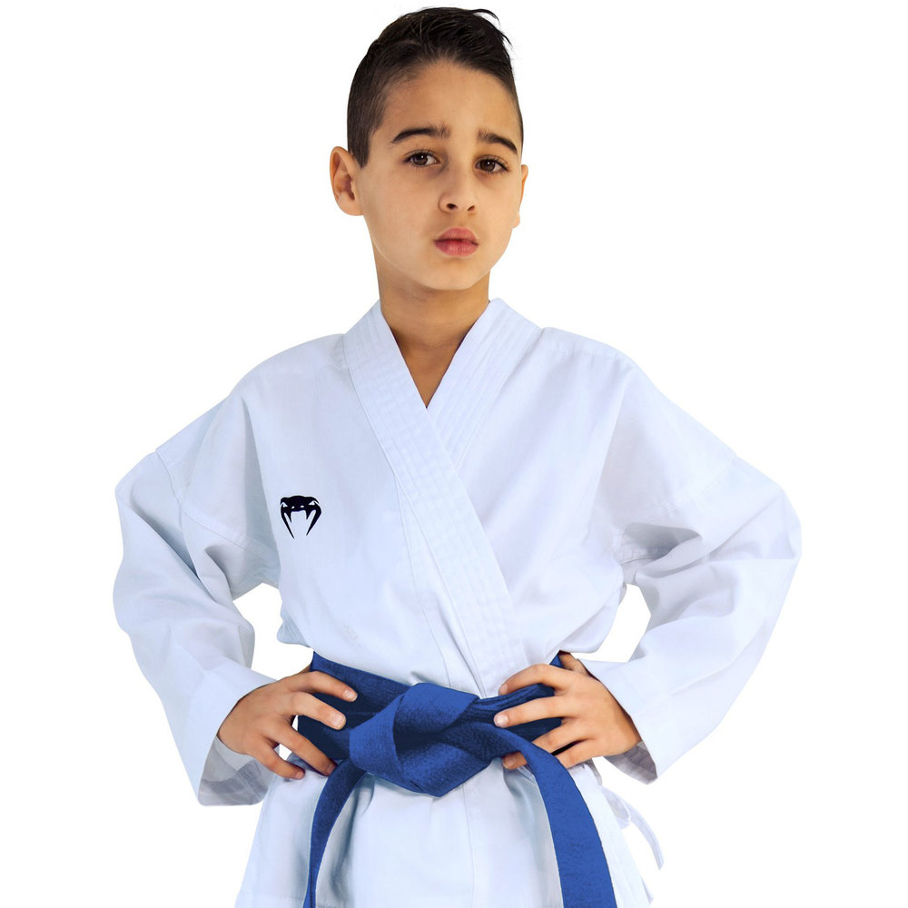 Venum Кимоно за карате - Contender Kids Karate GI