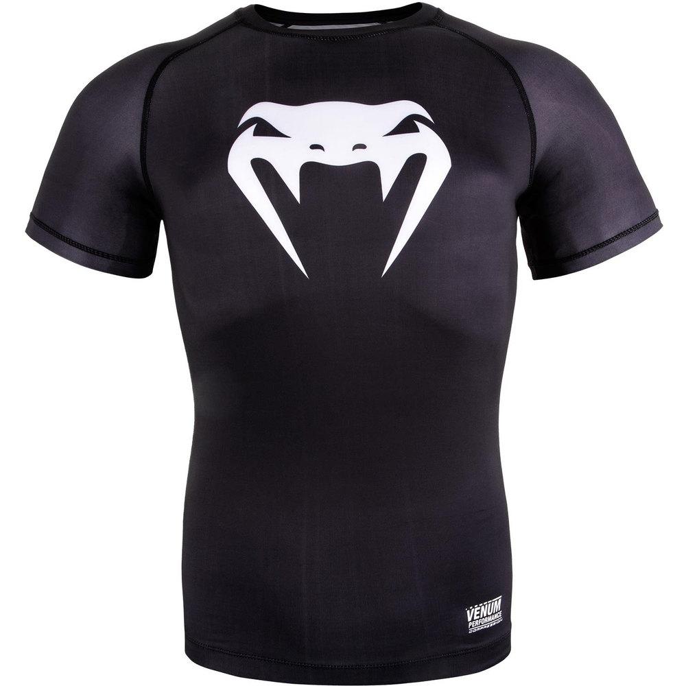 Venum Компресираща тениска Contender 3.0