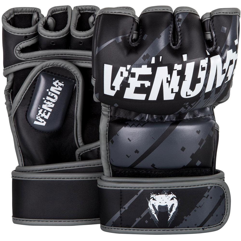 Venum MMA ръкавици Pixel