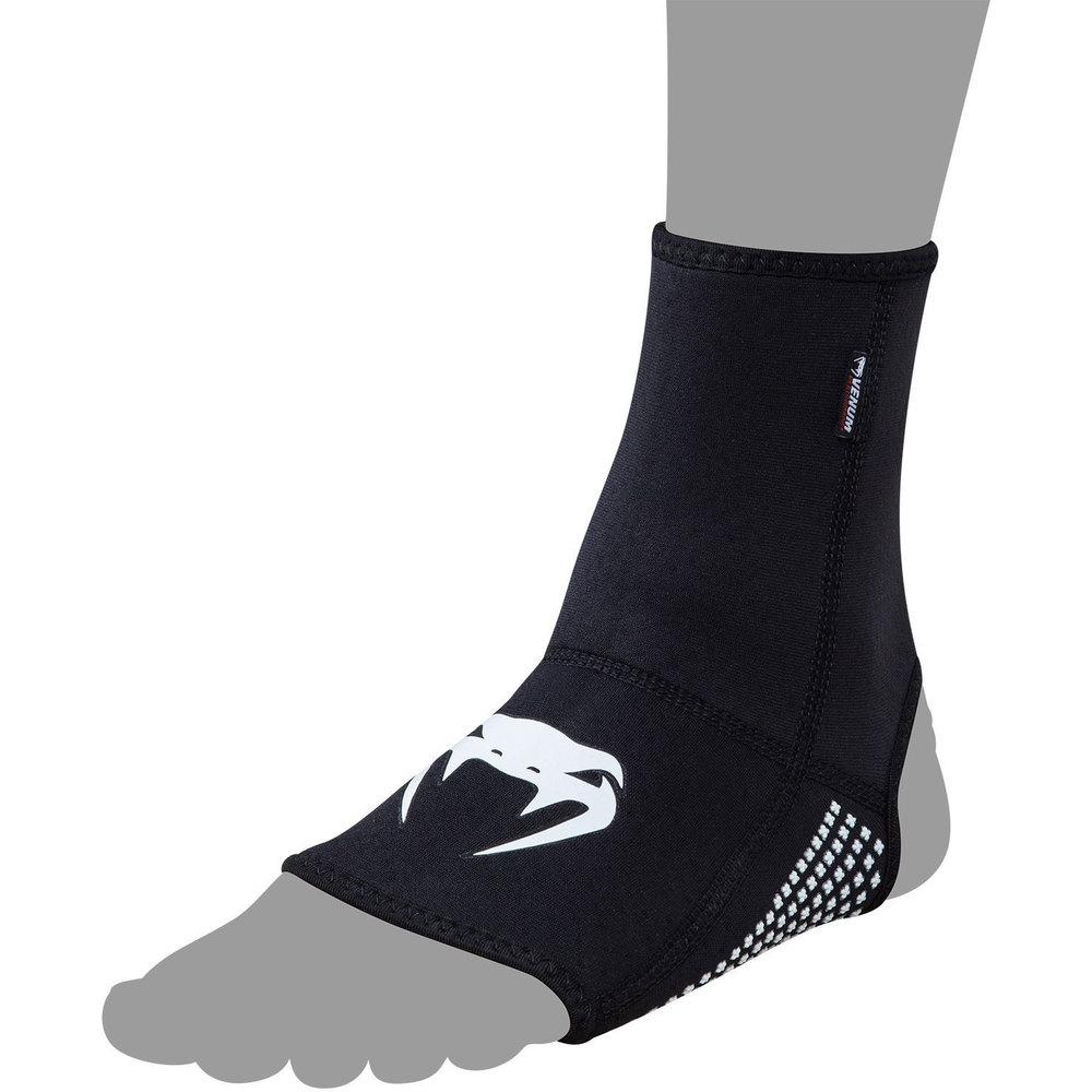 Venum Наглезенки Kontact Evo Foot