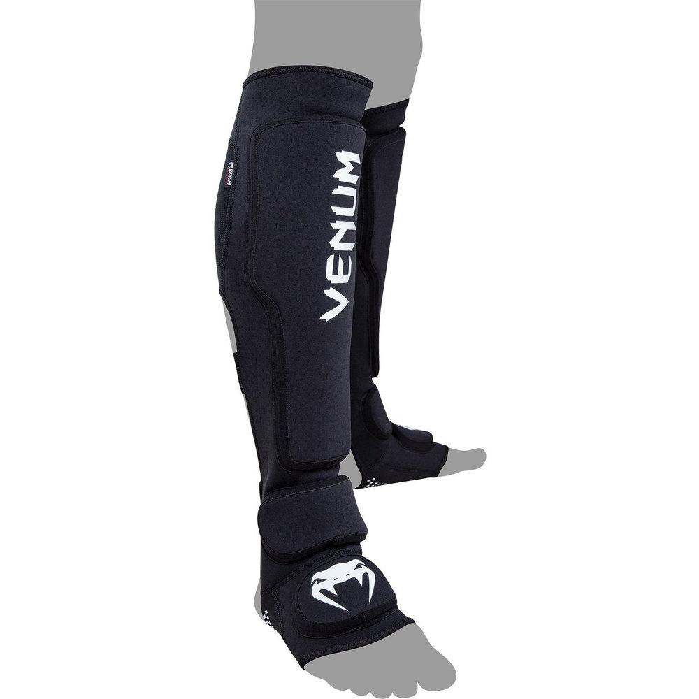 Venum Протектори за крака Kontact Evo