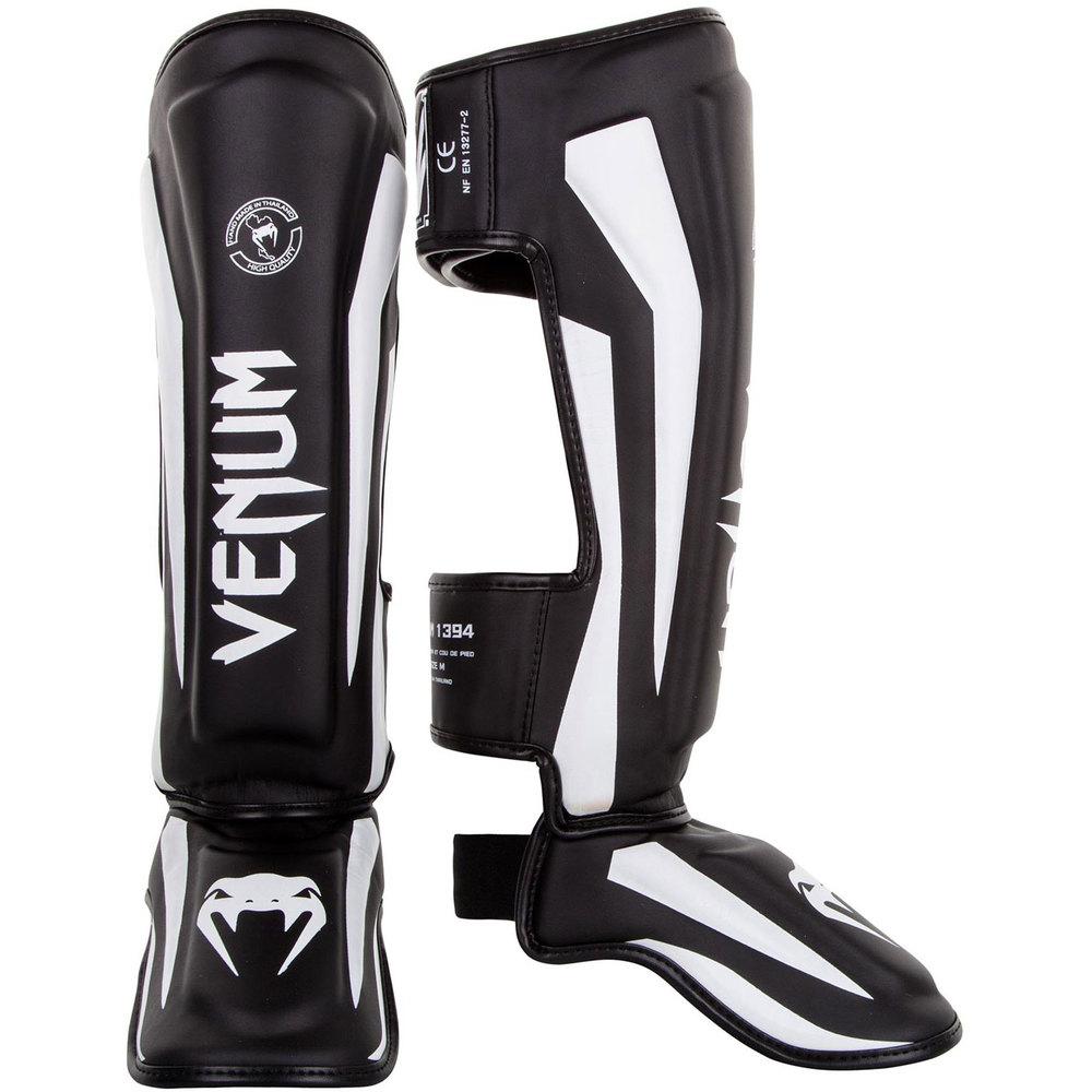 Venum Протектори за крака Elite