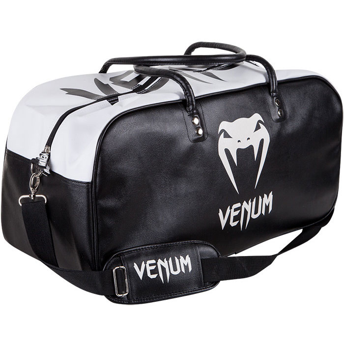 Venum Спортен сак Origins
