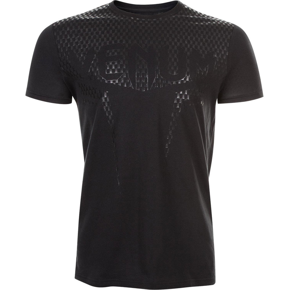 Venum Тениска Carbonix