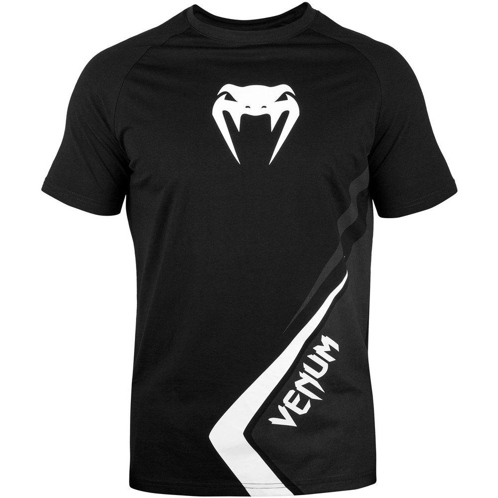 Venum Тениска Contender 4.0