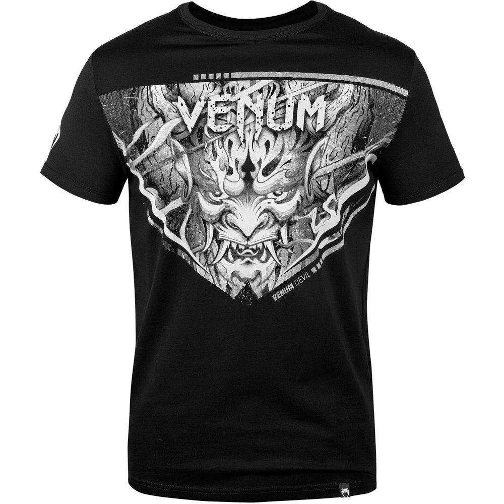 Venum Тениска Devil