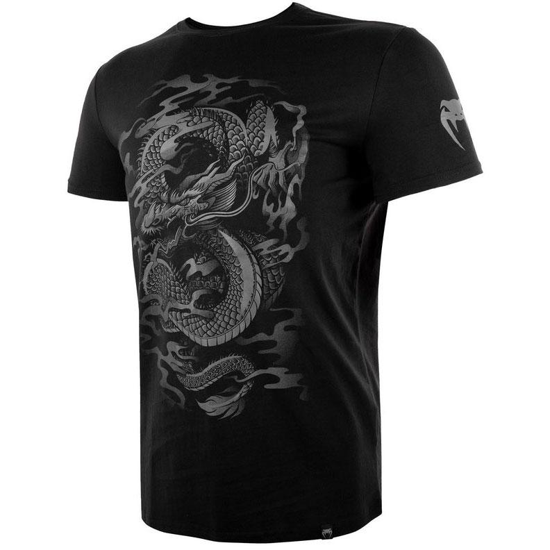 Venum Тениска Dragon's Flight