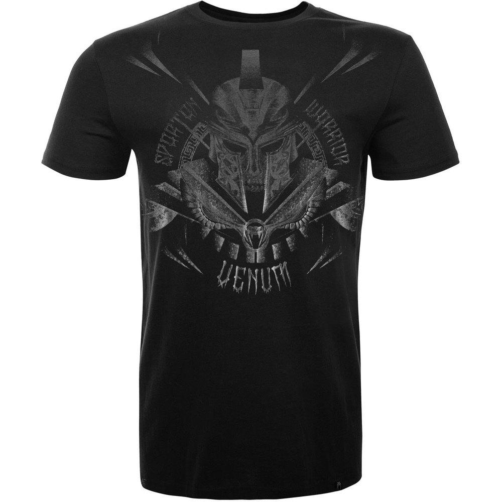 Venum Тениска Gladiator 3.0