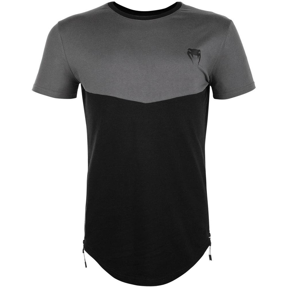 Venum Тениска Laser 2.0