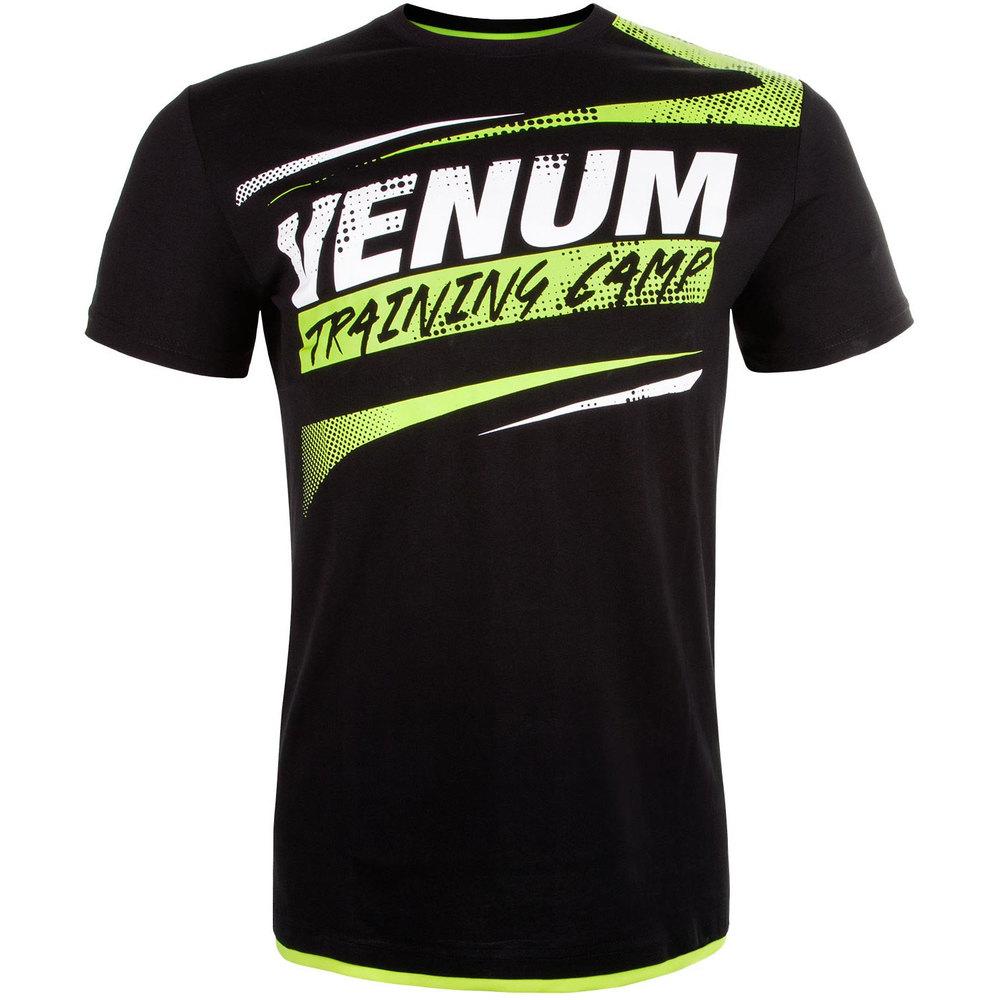 Venum Тениска Training Camp