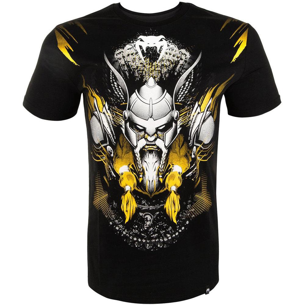 Venum Тениска Viking 2.0