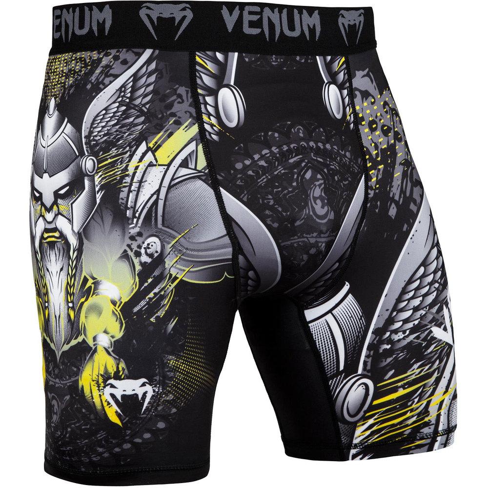 Venum Компресиращ клин Viking 2.0