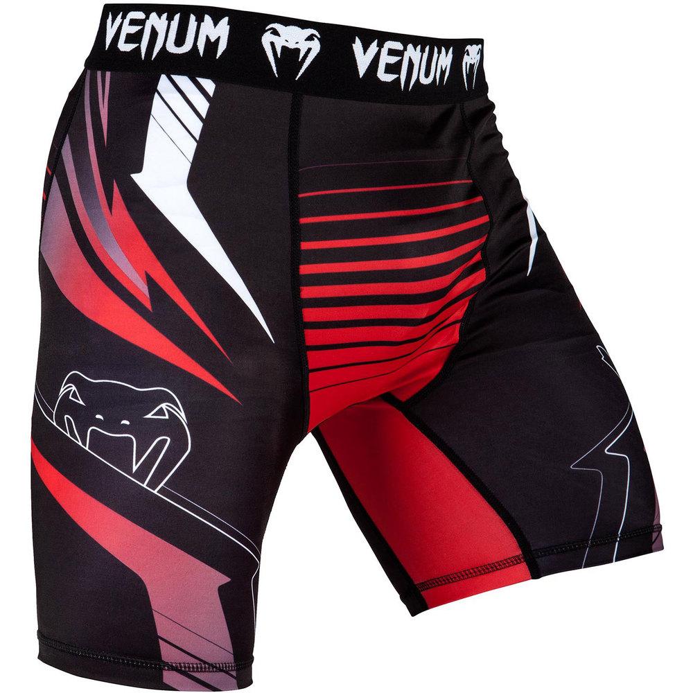 Venum Компресиращ клин Sharp 3.0